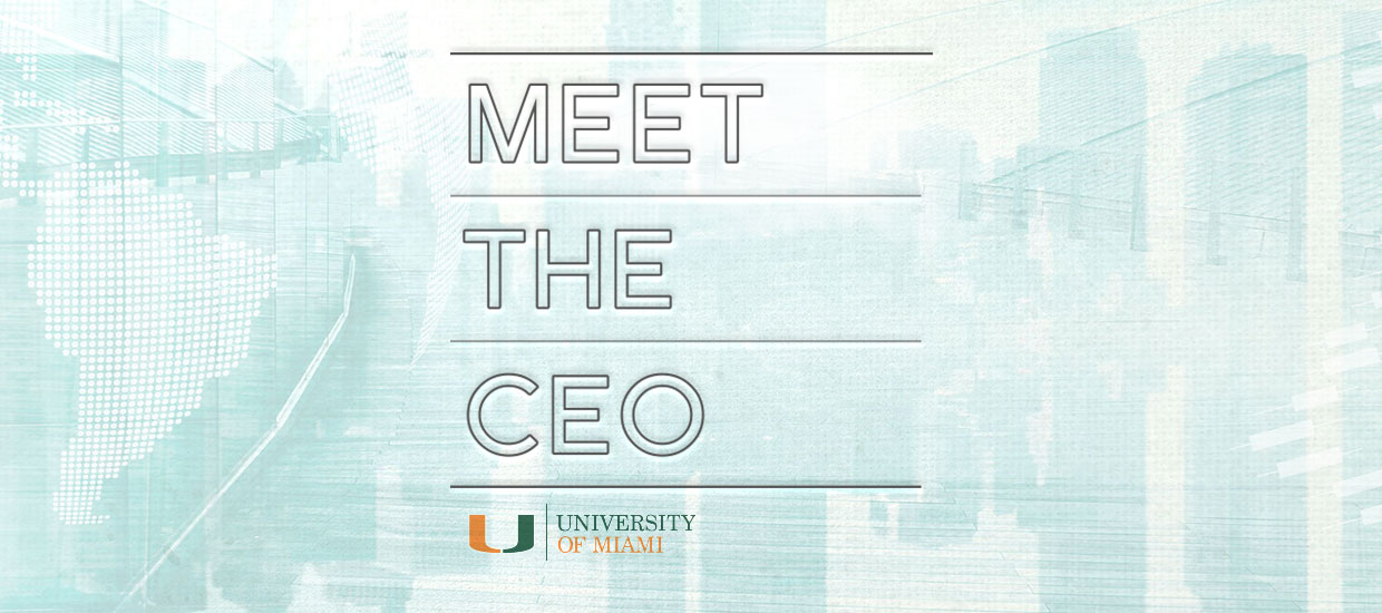 meet-the-ceo